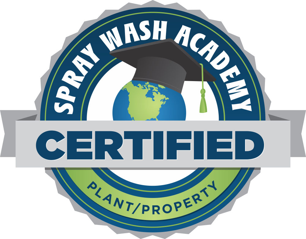 Certified Logo_Plant Property TVC wash springfield mo